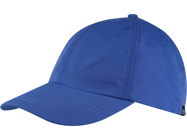 Regatta Chevi Bonnet Enfant, nautical blue